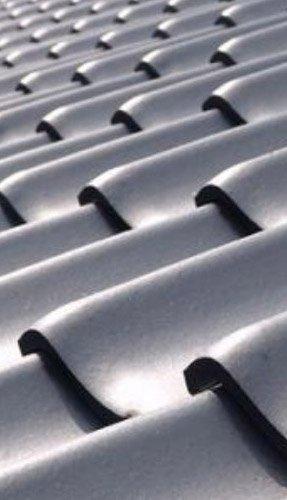 Интернет-магазин кровельных и строительных материалов в Хабаровске. Теплицы из сотового поликарбоната, заборы из профнастила, крыша из металлочерепицы, сайдинг, водосточные системы, утеплитель базальтовый, базальтовая теплоизоляция, кровля.