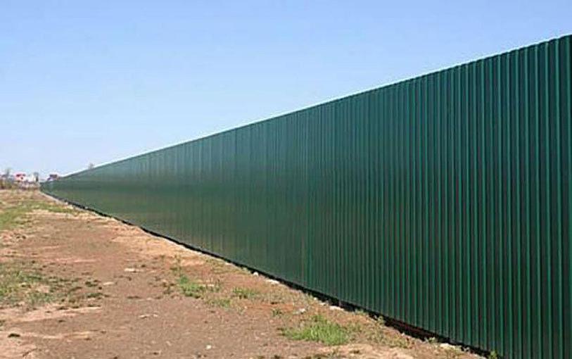 заборы хабаровск, забор своими руками, забор из профнастила, своими руками, профнастил хабаровск, профнастил в хабаровске купить